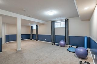 Photo 39: 84 EVEROAK Circle SW in Calgary: Evergreen Detached for sale : MLS®# A1018206