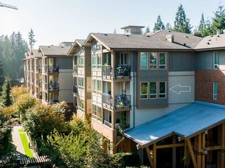 """Photo 38: 301 1111 E 27TH Street in North Vancouver: Lynn Valley Condo for sale in """"BRANCHES"""" : MLS®# R2507076"""