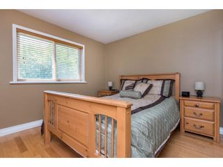Photo 22: 50711 O'BYRNE Road in Chilliwack: Chilliwack River Valley House for sale (Sardis)  : MLS®# R2597750