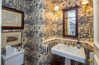 Photo 25: CORONADO VILLAGE House for sale : 6 bedrooms : 731 Adella Avenue in Coronado