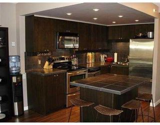 """Photo 3: 950 CAMBIE Street in Vancouver: Downtown VW Condo for sale in """"PACIFIC LANDMARK"""" (Vancouver West)  : MLS®# V616977"""