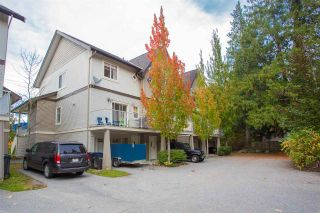 Photo 2: 11 1800 MAMQUAM ROAD in Squamish: Garibaldi Estates 1/2 Duplex for sale : MLS®# R2116468