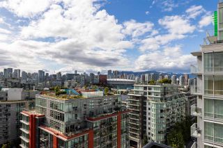 Photo 20: 405 1788 ONTARIO STREET in Vancouver: Mount Pleasant VE Condo for sale (Vancouver East)  : MLS®# R2495876