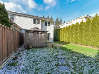 Photo 17: A 2143 MISSION ROAD in COURTENAY: CV Courtenay East Half Duplex for sale (Comox Valley)  : MLS®# 805866