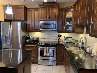 Photo 4: 569 8328 207A Street in Langley: Willoughby Heights Condo for sale : MLS®# R2573530