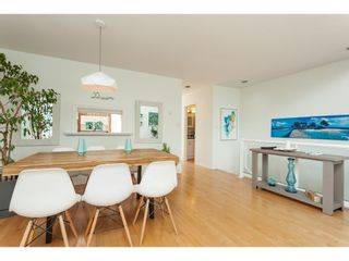 """Photo 6: 1137 ELM Street: White Rock Townhouse for sale in """"Marine Court"""" (South Surrey White Rock)  : MLS®# R2401346"""