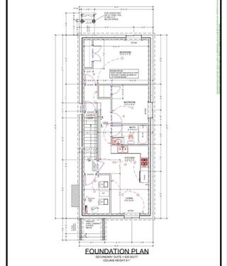 Photo 5: 4403 26 Avenue SE in Calgary: Dover Detached for sale : MLS®# A1073610