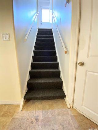 Photo 33: 105 Ottawa Street in Davidson: Residential for sale : MLS®# SK852026