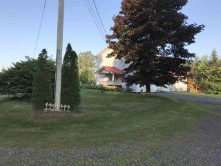 Photo 3: 129 Morley Road in Portage: 207-C. B. County Residential for sale (Cape Breton)  : MLS®# 202023814