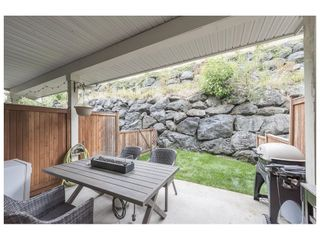 Photo 25: 7 47315 SYLVAN Drive in Chilliwack: Promontory Townhouse for sale (Sardis)  : MLS®# R2604143