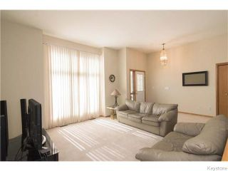 Photo 6: 133 GORDON EDWARD Crescent in East St Paul: Birdshill Area Residential for sale (North East Winnipeg)  : MLS®# 1611158