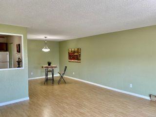 Photo 11: 413 1490 Garnet Rd in : SE Cedar Hill Condo for sale (Saanich East)  : MLS®# 882040