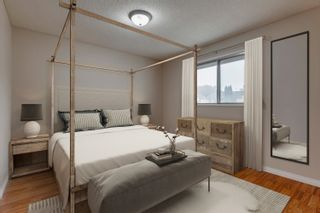 Photo 18: 13816 25 Street in Edmonton: Zone 35 House for sale : MLS®# E4255578