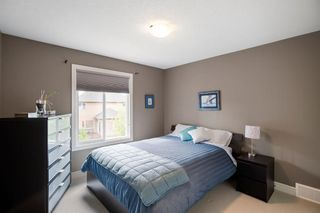 Photo 38: 300 TUSCANY ESTATES Rise NW in Calgary: Tuscany Detached for sale : MLS®# A1118921