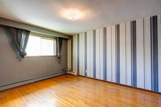 Photo 19: 17 Boothroyd Avenue in Toronto: Blake-Jones House (2-Storey) for sale (Toronto E01)  : MLS®# E4765250