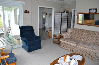 Photo 14: 11 Greeno Beach Road in Amherst Shore: 102N-North Of Hwy 104 Residential for sale (Northern Region)  : MLS®# 202113554