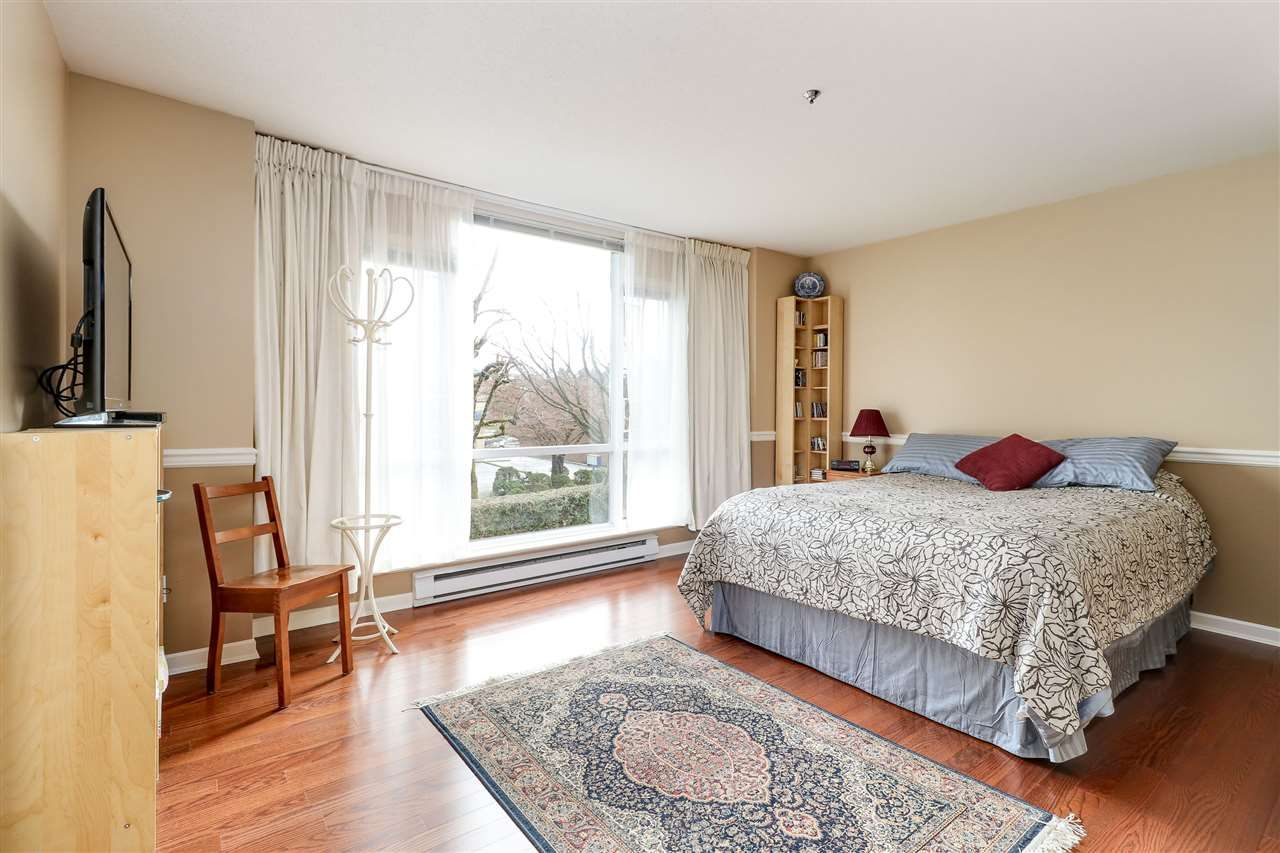"""Photo 16: Photos: 210 19142 122 Avenue in Pitt Meadows: Central Meadows Condo for sale in """"Parkwood Manor"""" : MLS®# R2250737"""