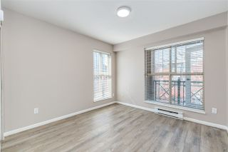 """Photo 20: 310 332 LONSDALE Avenue in North Vancouver: Lower Lonsdale Condo for sale in """"CALYPSO"""" : MLS®# R2559698"""