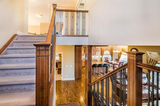 Photo 8: 1263 Sherwood Boulevard NW in Calgary: Sherwood Detached for sale : MLS®# A1132467