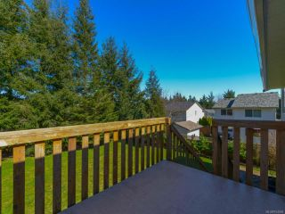 Photo 40: 517 Deerwood Pl in COMOX: CV Comox (Town of) House for sale (Comox Valley)  : MLS®# 754894