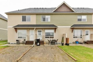 Photo 31: 303 300 Clover Way: Carstairs Row/Townhouse for sale : MLS®# A1145046