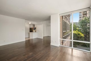 Photo 10: 303 930 CAMBIE STREET in Vancouver: Yaletown Condo for sale (Vancouver West)  : MLS®# R2606540