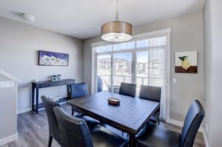 Photo 15: 1603 Symons Valley Parkway NW in Calgary: Evanston Row/Townhouse for sale : MLS®# A1090856