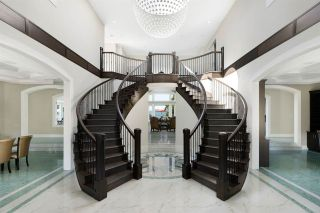 Photo 6: 5358 KENSINGTON Crescent in West Vancouver: Caulfeild House for sale : MLS®# R2608024
