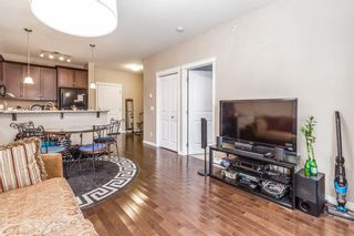 Photo 8: 3404 10 Country Village Park NE in Calgary: Country Hills Village Apartment for sale : MLS®# A1137357