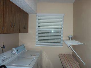 Photo 6: 11635 WARESLEY Street in Maple Ridge: Southwest Maple Ridge House for sale : MLS®# V1004514