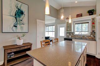 Photo 21: 57 Southbridge Crescent: Calmar House for sale : MLS®# E4254378