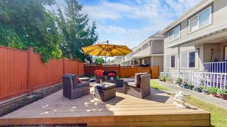 Photo 5: 6326 125A Street in Surrey: Panorama Ridge House for sale : MLS®# R2596698