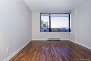 Photo 18: 1306 6233 KATSURA Street in Richmond: McLennan North Condo for sale : MLS®# R2507173