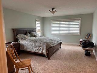 Photo 22: 9215 118 Street in Edmonton: Zone 15 House for sale : MLS®# E4247486