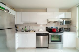 Photo 9: 1103 5899 WILSON Avenue in Burnaby: Central Park BS Condo for sale (Burnaby South)  : MLS®# R2558598