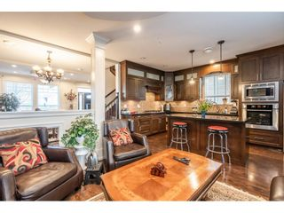 Photo 19: 6795 192 Street in Surrey: Clayton House for sale (Cloverdale)  : MLS®# R2546446