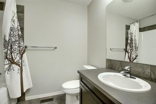 Photo 36: 484 COPPERPOND BV SE in Calgary: Copperfield House for sale : MLS®# C4292971