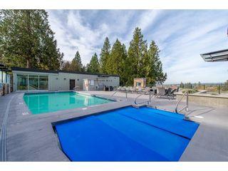 "Photo 33: 211 15175 36 Avenue in Surrey: Morgan Creek Condo for sale in ""EDGEWATER"" (South Surrey White Rock)  : MLS®# R2616954"
