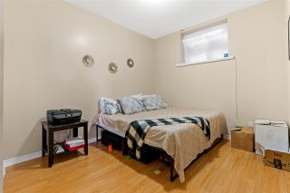 Photo 28: 2915 KEETS Drive in Coquitlam: Ranch Park House for sale : MLS®# R2558007