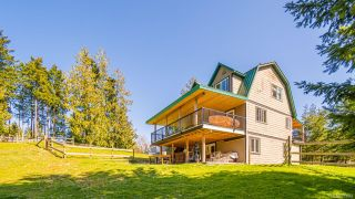 Photo 29: 2939 Laverock Rd in : ML Shawnigan House for sale (Malahat & Area)  : MLS®# 873048