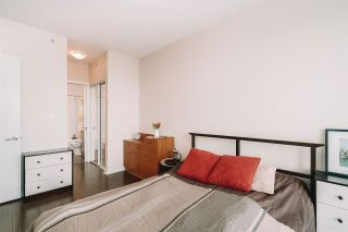 """Photo 15: 408 5211 GRIMMER Street in Burnaby: Metrotown Condo for sale in """"OAKTERRA"""" (Burnaby South)  : MLS®# R2542693"""