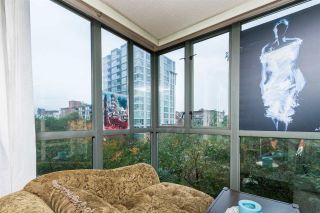 "Photo 17: 302 1128 QUEBEC Street in Vancouver: Mount Pleasant VE Condo for sale in ""THE NATIONAL"" (Vancouver East)  : MLS®# R2118433"