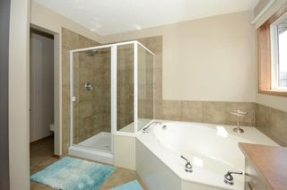 Photo 18: 48 Cranfield Manor SE in Calgary: Cranston Detached for sale : MLS®# A1153588