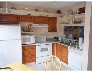 """Photo 7: 44 11571 THORPE RD in Richmond: East Cambie Townhouse for sale in """"NORMANDIE"""" : MLS®# V555870"""