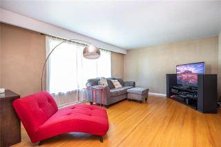 Photo 3: 952 Dugas Street in Winnipeg: Windsor Park Residential for sale (2G)  : MLS®# 1916909