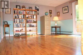 Photo 23: 91 Stirling Crescent in St. John's: House for sale : MLS®# 1237029