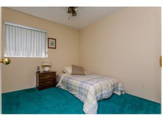 Photo 17: 1861 129A ST in Surrey: Crescent Bch Ocean Pk. House for sale (South Surrey White Rock)  : MLS®# F1446892