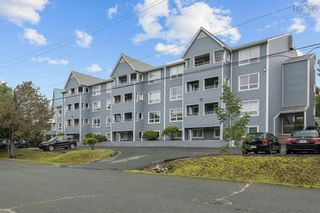 Photo 30: 107 51 Wimbledon Road in Bedford: 20-Bedford Residential for sale (Halifax-Dartmouth)  : MLS®# 202123437