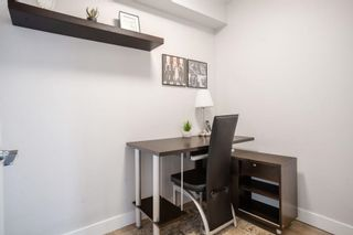 """Photo 11: 2703 58 KEEFER Place in Vancouver: Downtown VW Condo for sale in """"FIRENZE"""" (Vancouver West)  : MLS®# R2572868"""