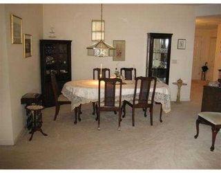 """Photo 3: 205 7600 MOFFATT Road in Richmond: Brighouse South Condo for sale in """"THE EMPRESS"""" : MLS®# V752934"""